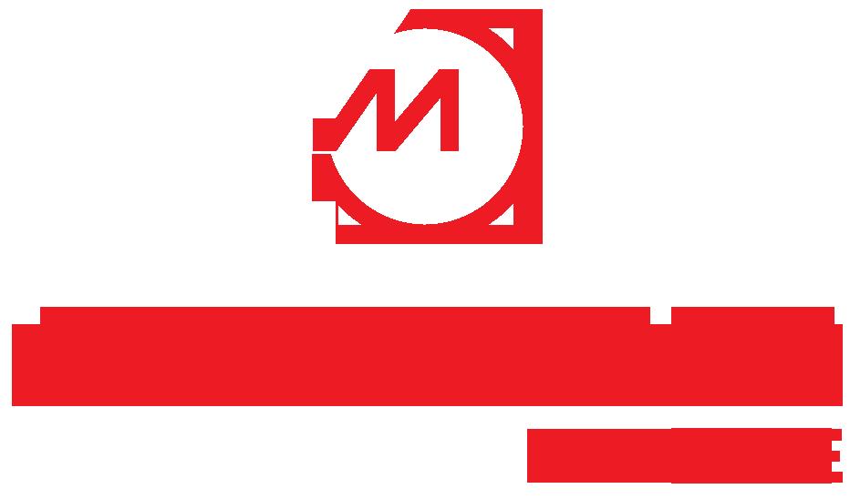 Marenzana France